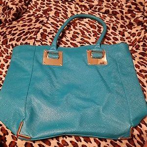 Just Fab purse